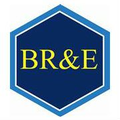 Bryan-research-and-engineering-squarelogo.png