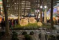 Bryant Park Winter Village (61329).jpg