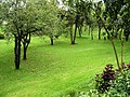 Bryent Park, Kodaikanal - panoramio.jpg