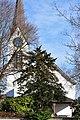 Bubikon - Reformierte Kirche IMG 5479.jpg