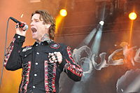 Buckcherry Rock am Ring 2014 (50).JPG