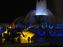 Buckingham Fountain 4.jpg