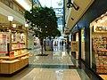 Buckland Hills Mall, Manchester, CT 12.jpg