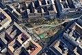 Budapest, Almássy tér légi felvételen.jpg