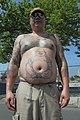 Buddha Belly (5866028821).jpg