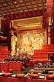 Buddha Tooth Relic Temple in Chinatown, Singapore - panoramio (2).jpg