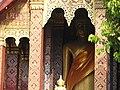 Buddha statue (33528298326).jpg