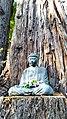 Buddha with Redwood.jpg
