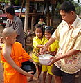 Buddhist child 13.jpg
