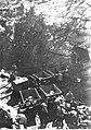 Budowa schronów amunicyjnych dla niemieckich baterii artyleryjskich na wybrzeżu Norwegii (2-477).jpg