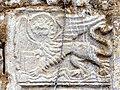 Budva Stadtmauer - Landtor 3.jpg