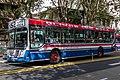Buenos Aires - Colectivo Línea 152 - 20130314 104739.jpg