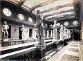 Buenos Aires - Galería del Palacio de Justicia en 1910.jpg