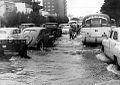 Buenos Aires - Intensas lluvias en 1958.jpeg