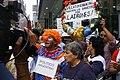 Buenos Aires - Manifestación contra el Corralito - 20020208-06.JPG