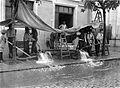 Buenos Aires - Saavedra - Vecinos desagotando sótano luego de temporal.jpeg