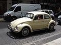 Buenos Aires VW Garbus.jpg