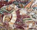 Buffalmacco, trionfo della morte, morti 20.jpg