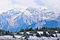 Bugaboo Range peaks, British Columbia.jpg