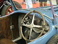Bugatti Grand Sport interieur, 1927 - Flickr - granada turnier.jpg