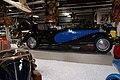 Bugatti Type 41 1927 Royale Le Patron Napoleon RSide SATM 05June2013 (14414021890).jpg