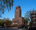 Bugenhagenkirche Barmbek 03.jpg