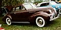 Buick Coupe 1939.jpg