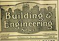 Building and engineering news (1916) (14594947808).jpg