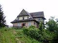 Building in Vorokhta (04).jpg