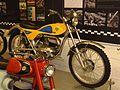 Bultaco Lobito MK6 74 1973 01.JPG