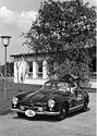 Bundesarchiv B 145 Bild-F003566-0002, Sindelfingen, Mercedes Autowerk.jpg