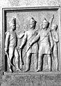 Bundesarchiv Bild 183-23633-0003, Magdeburg, Denkmal Karl Friedrich Friesen.jpg
