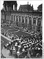 Bundesarchiv Bild 183-27363-0007, Dresden, Zwinger, Wiederaufbau.jpg