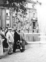 Bundesarchiv Bild 183-31492-0003, Eröffnung des Berliner Tierparks.jpg