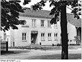 Bundesarchiv Bild 183-47409-0001, Dresden, Tierklinik.jpg