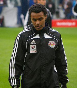 Bundesliga FC Red Bull Salzburg gegen SC Wiener Neustadt 22.JPG