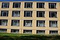 Bundesschule Bernau bei Berlin 06.jpg