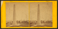 Bunker Hill monument, by John B. Heywood.png