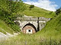 Burdale Tunnel - geograph.org.uk - 30840.jpg