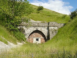 Malton and Driffield Junction Railway