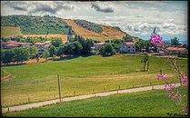 Burdignes paysage 2015.jpg