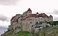 Burg Burghausen (6318208604).jpg