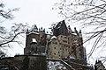 Burg Eltz - Suedost.jpg