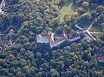 Burg Ernstbrunn (8083590422).jpg