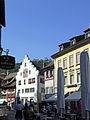 Burg Hohenklingen-4447-118031.jpg