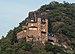 Burg Katz, St. Goarshausen, Southwest view 20141002 1.jpg