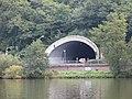 Burgbergtunnel - geo.hlipp.de - 43017.jpg