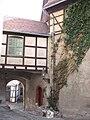 Burghof.JPG