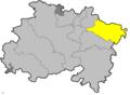 Burgkunstadt im Landkreis Lichtenfels.png