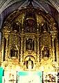 Burgos - Convento de Santa Clara 16.jpg